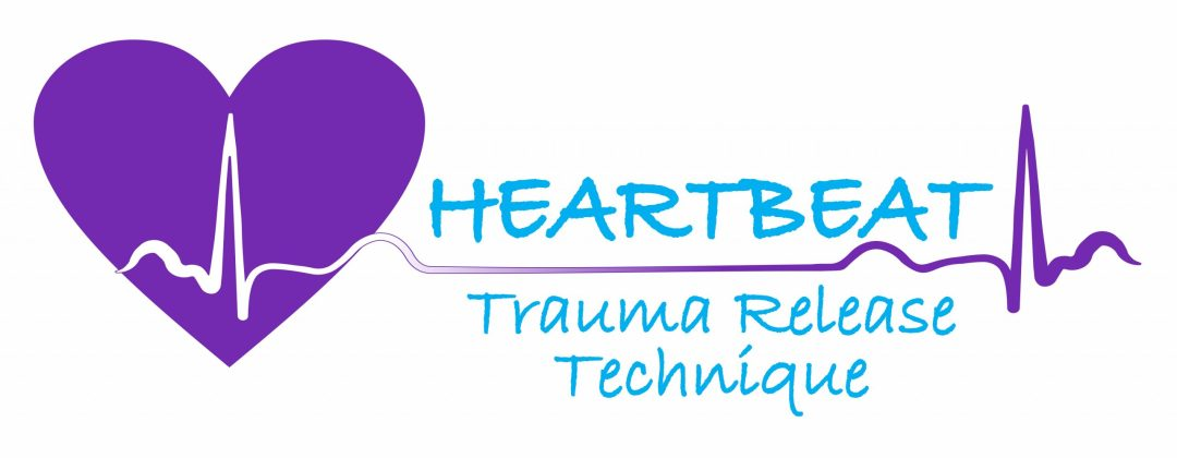 Heartbeat trauma release technigue (HBTR)