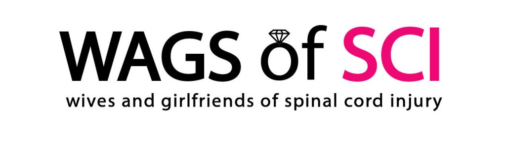 Wives And Girlfriends of Spinal Cord Injury.