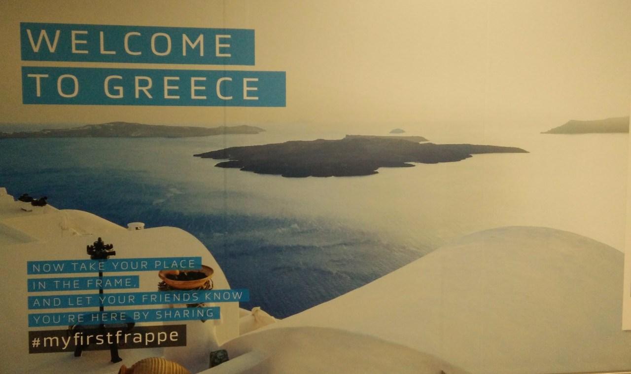 greece 35