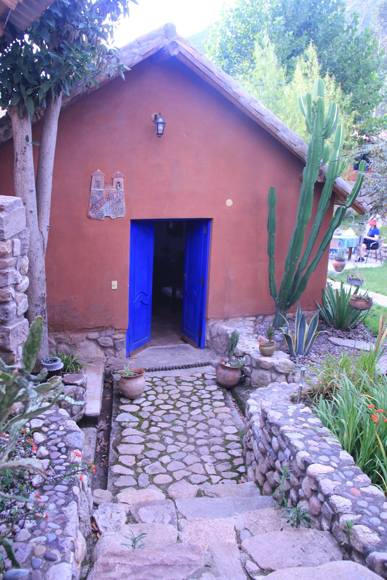 Peru 013