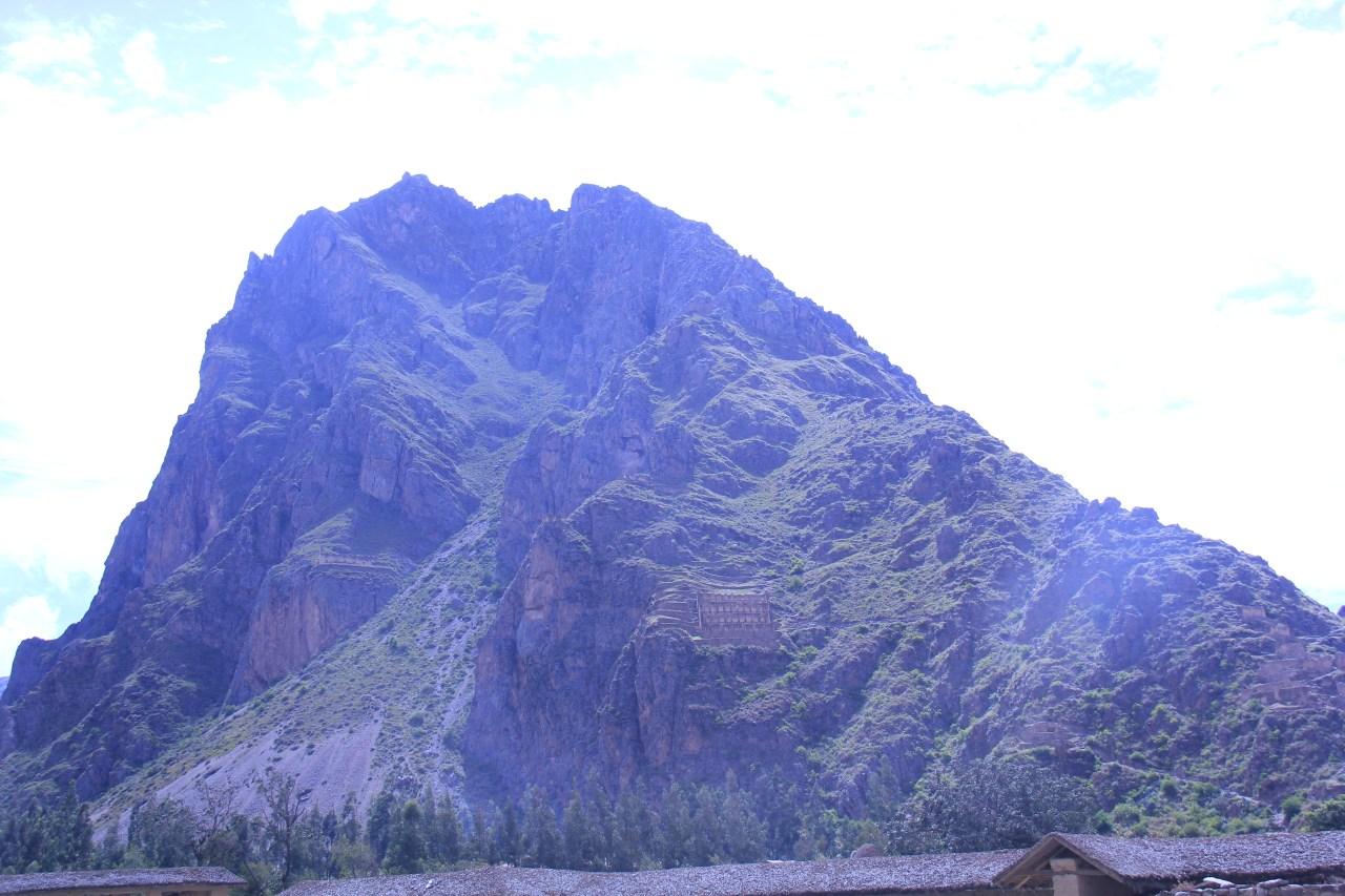 Peru 113