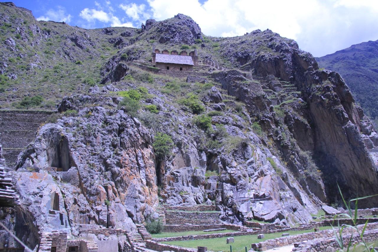 Peru 241
