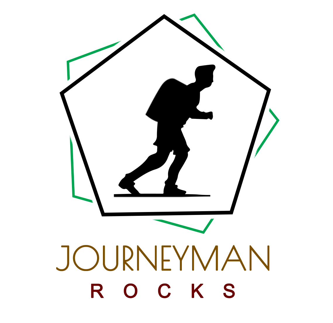JourneyManRocks