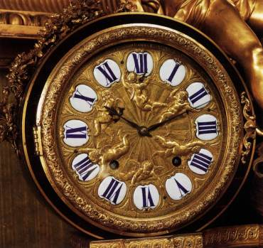 22480-clock-face-boulle-andr-charles