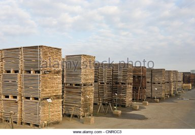 outdoor-air-drying