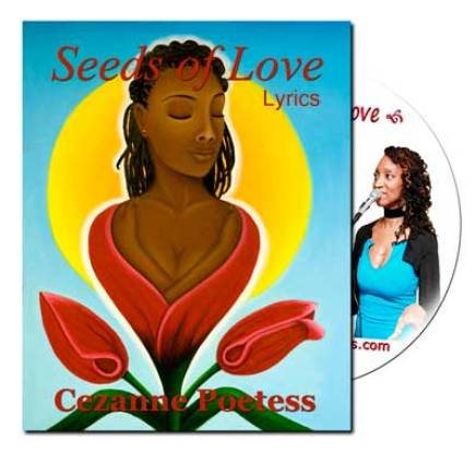 Book-of-Lyrics-with-CDWEB