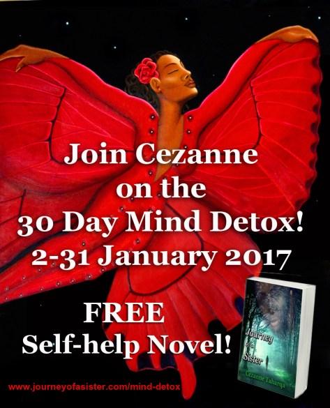 mind-detox
