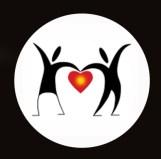 artisan-impression-logo