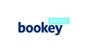 Bookey_Logo