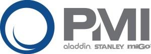 PMI_Color_stacked_AllBrands_v1