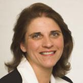 Tammy Buist