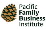 pacific-family-business-institute-logo