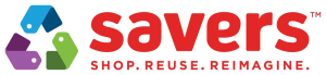 savers_logo