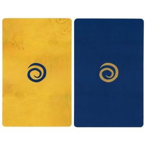 Spectrum-cards-300×300