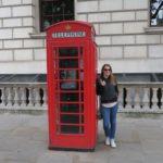 Newsticker-London