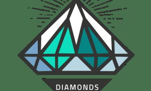 Special Announcement: Diamonds 2019