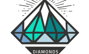 Special Announcement: Diamonds 2019