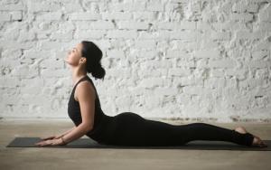 8 benefits of backbends in yoga  journeys of yoga