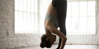 Learn about the many Yin Yoga benefits, including a deeper look at 10 poses.