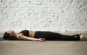 9 vinyasa yoga poses for beginners  journeys of yoga