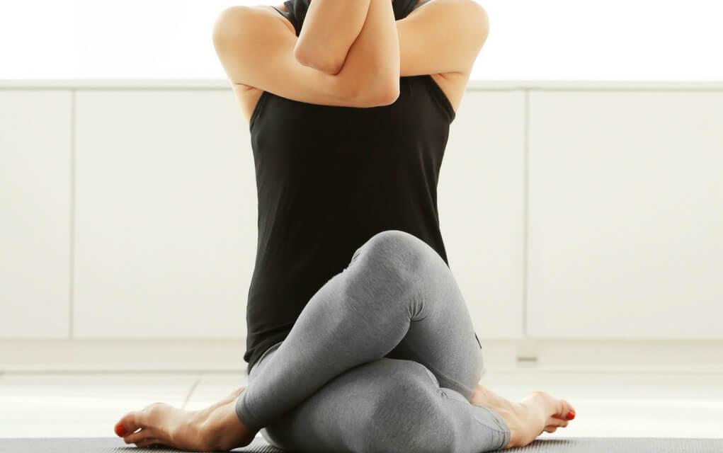 Vin Yin Yoga (An Amazing Combination!) - Journeys of Yoga