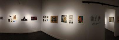 Definately Superior Art Gallery