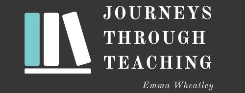 Journeys Through Teaching