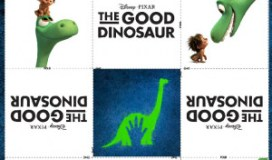 thumbnail of dinomemory
