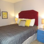 Remy's Refuge Orlando Vacation Home Review