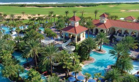 top 10 family hotels