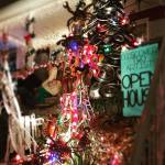 Miracle on 34th Street a Baltimore Holiday Tradition