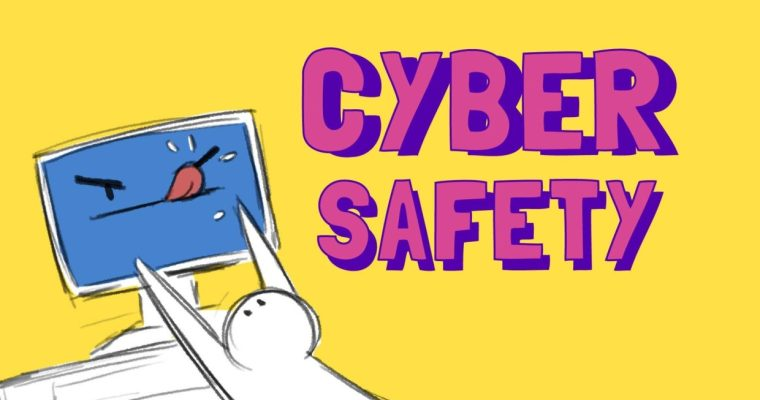 Back to School Internet Safety Tips for Families
