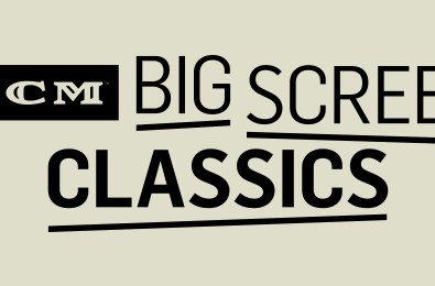 """tcm big screen classics"""