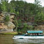 Wisconsin Dells: More Than Just Water Park Fun