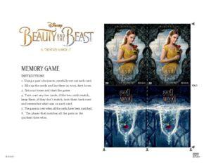 thumbnail of BeautyAndTheBeast_pdf_58cad53a0c514