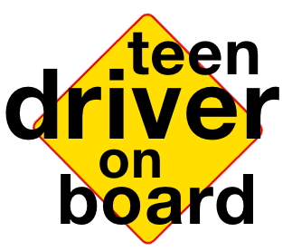 Teen Drivers: Five Reasons Why They Should Learn To Drive a Stick Shift