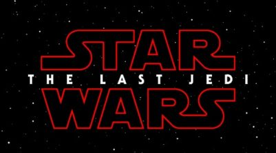 STAR WARS: #THELASTJEDI-  New Teaser Trailer and Poster