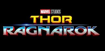BRAND NEW TEASER TRAILER THOR: RAGNAROK #MarvelStudios