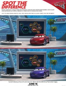thumbnail of Cars3_pdf_58ffd251d4745