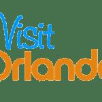 Visit Orlando says THANK YOU with a World Record #OrlandosBIGThankYou