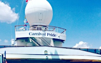 Carnival Cruise Line- Changing The Way You Pay For Cruises