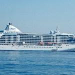Regent Seven Seas Cruise Line: 25th Anniversary Celebration