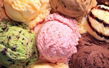 Ice Cream Recipes: 21 Delicious Ways To Celebrate Summer