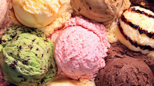 Ice Cream Recipes: 21 Delicious Ways To Celebrate Summer