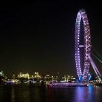 Family Friendly London Landmarks