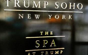 Trump SoHo New York City Review: Unsurpasssed Luxury