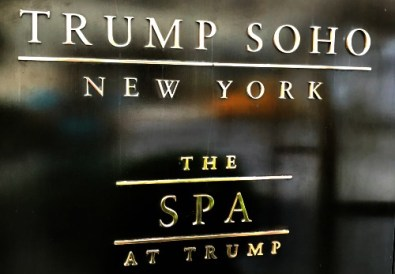 trump soho new york