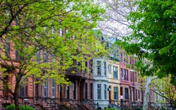 A Weekend in Brooklyn on a Budget