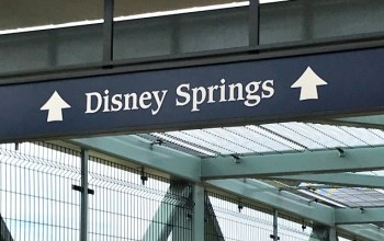 Disney Springs Resort Hotels: Holiday Deals Await