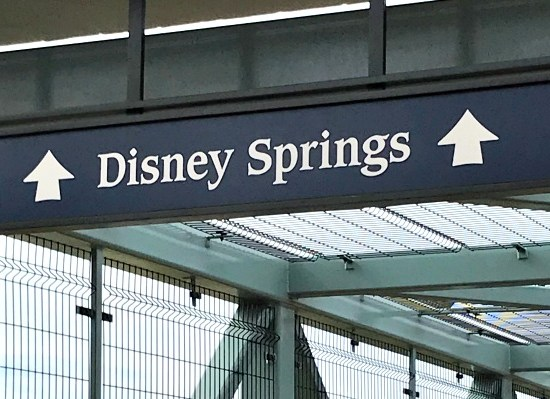 Disney Springs Resort Hotels: Holiday Deals Await